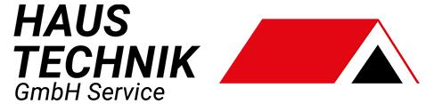 HTI Haus Technik GmbH Service